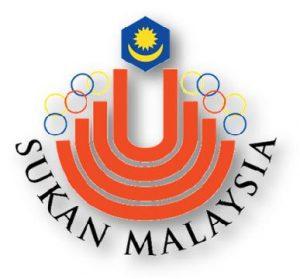 Logo-sukma