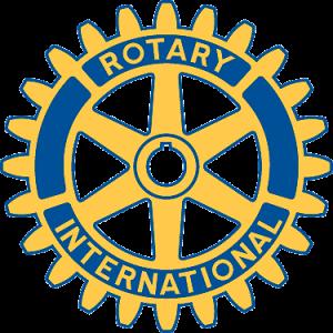 Rotary_logo_1_