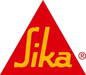 Sika-Product-Logo