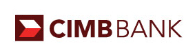 cimb_logo