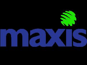 default-maxis