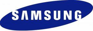samsung-logo crop