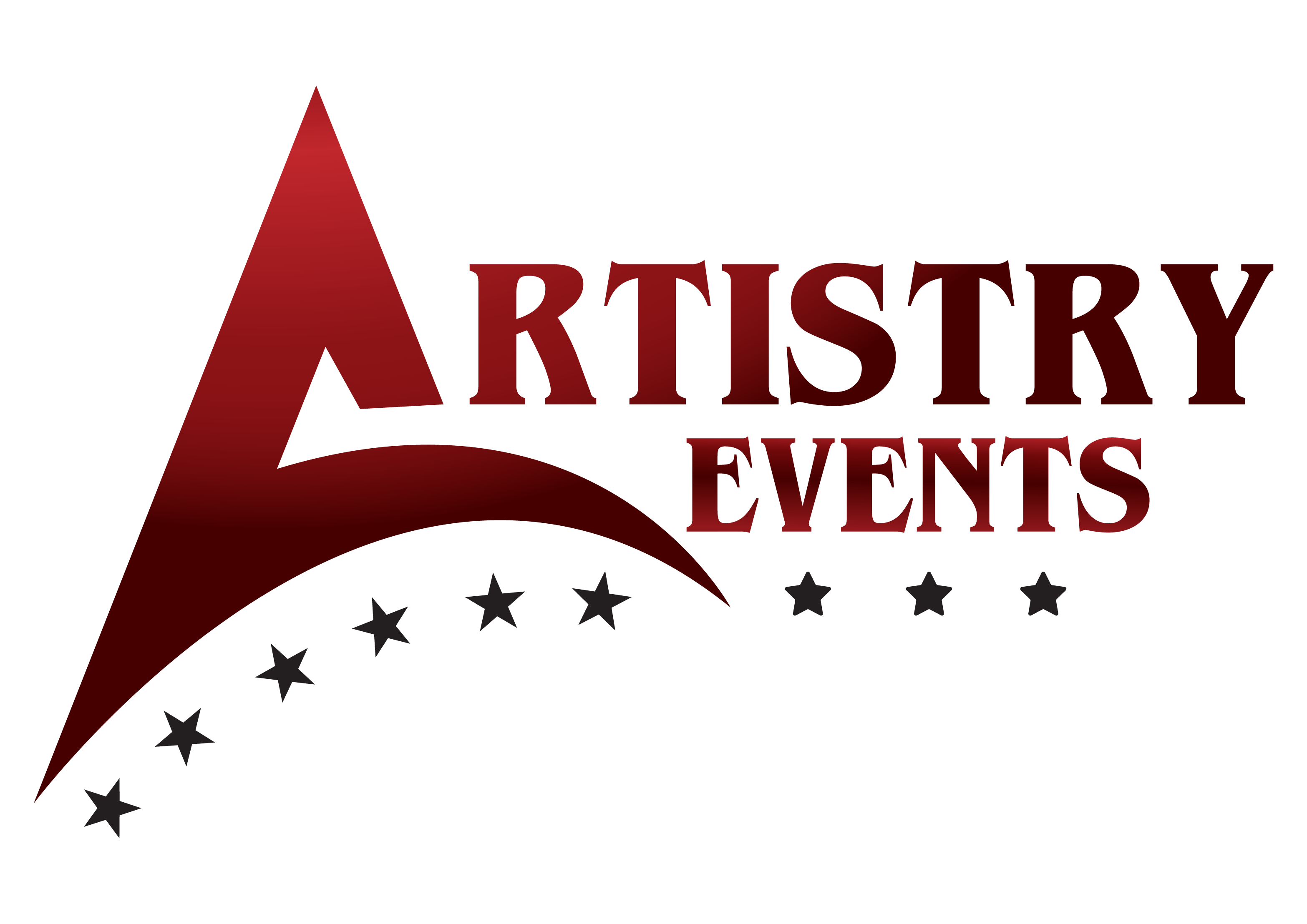 www.artistryevents.my ::: Event Management Malaysia